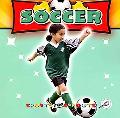 Soccer (Sports for Sprouts)
