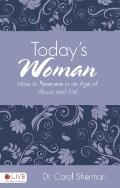 Today's Woman
