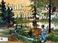 Walk, Walk