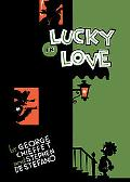 Lucky in Love : A Poor Man's History
