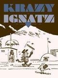 Krazy & Ignatz 1922-1924: