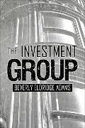 The Investment Group