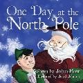One Day At The North Pole