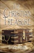 Christian Treasure