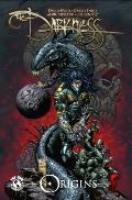 The Darkness Origins Volume 2 (Darkness (Top Cow))