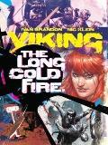Viking Volume 1 HC