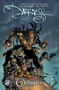Darkness Origins