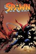 Spawn Origins Volume 5