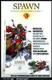 Spawn Origins Volume 3 HC (Spawn Origins Collections)