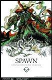 Spawn Origins Volume 11 TP