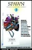 Spawn Origins Book 5