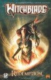 Witchblade: Redemption Volume 3 TP