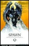 Spawn Origins Vol 13 TP