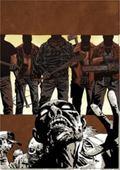 Walking Dead Vol 17 Tp
