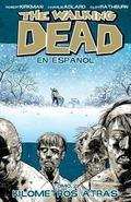 Walking Dead Spanish Language Edition Volume 2 TP
