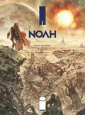 Noah: Special Signed & Numbered Edition