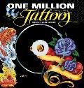 One Million Tattoos