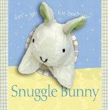 Snuggle Bunny (Snuggle Puppet)