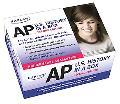 Kaplan AP U.S. History in a Box
