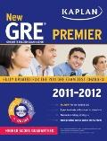 Kaplan New GRE 2011-2012