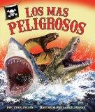 Los ms peligrosos (Spanish Edition)