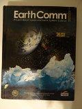 Earth Comm: Project-Based Space and Earth Systems Science