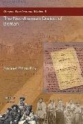 Neo-Aramaic Dialect of Bohtan