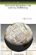 Die Chronik des Eusebius in der Syrischen ÜBerlieferung