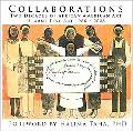 Collaborations: Two Decades of African American ArtHearne Fine Art, 19882008
