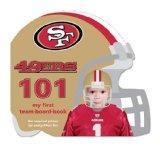 San Francisco 49ers 101