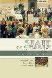 State of Change: Colorado Politics in the Twenty-first Century (A Timberline Book)
