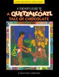 Tale of Chocolate