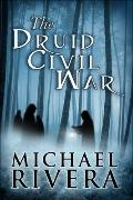 Druid Civil War
