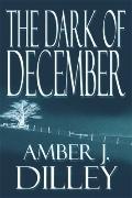 Dark of December