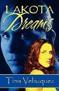 Lakota Dreams
