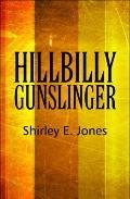 Hillbilly Gunslinger