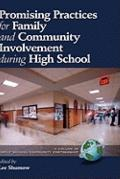 Promising Practices For Family And Community Involvement During High School (Hc)