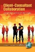 Client-Consultant Collaboration: Coping with Complexity and Change (PB) (Research in Managem...