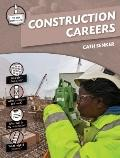 Construction Careers
