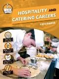 Hospitality and Catering Careers