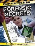 Forensic Secrets
