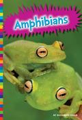 Amphibians (Animal Kingdom (Amicus))