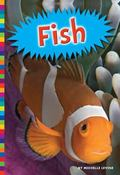 Fish (Animal Kingdom (Amicus))