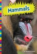 Mammals (Animal Kingdom (Amicus))