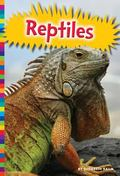 Reptiles (Animal Kingdom (Amicus))