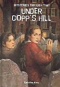 Under Copps Hill