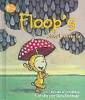 Floop's New Umbrella