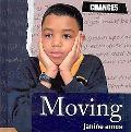 Moving (Changes)