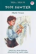 Tom Sawyer (Real Reads)