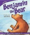 Benjamin the Bear: A Tale of Selfishness (Animal Fair Values)